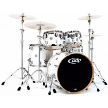 """Pdp By Dw Concept Maple 5P 20"""" Pw"""