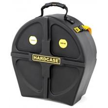 """Hardcase Caja 14""""Hn14S"""