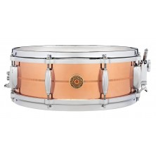 Gretsch Usa G4160C Copper 14""