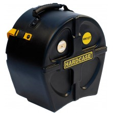 "Hardcase Timbal Hn13T 13"""