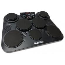 Alesis Compack Kit