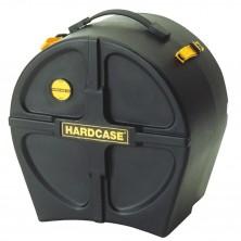 "Hardcase Timbal Hn10T 10"""