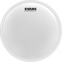 Evans UV1 Cured Coated 14""