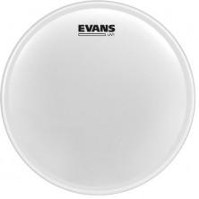 "Evans UV1 Cured Coated 14"""