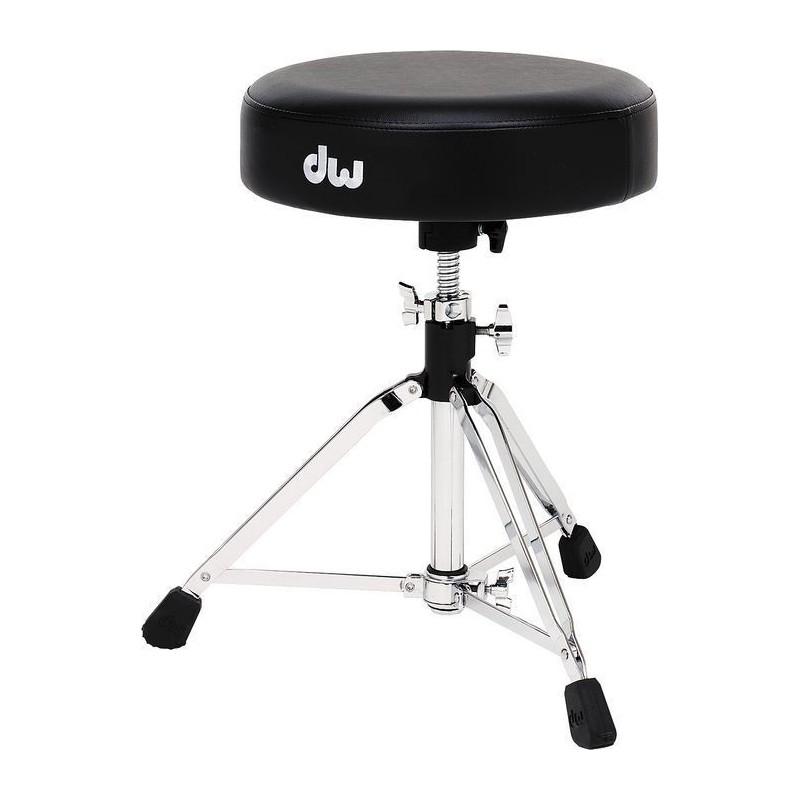 Dw Drums 9100M