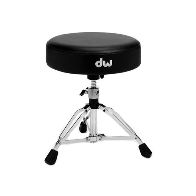 Dw Drums 9101 Bajo