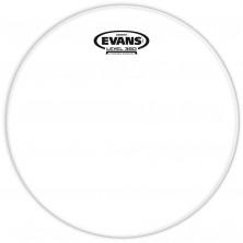 Evans Tt12Gr Genera 1 Capa Transparente 12