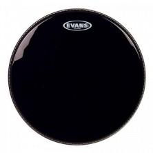 """Evans Tt12Hbg Hydraulic 2 Capas Negro Aceite 12"""""""