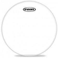 "Evans Tt10Gr Genera 1 Capa Transparente 10"""