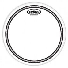 "Evans Tt12Ec2S Ec2 2 Capas Transparente 12"""