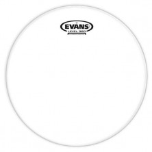 "Evans Tt10G1 G1 1 Capa Transparente 10"""