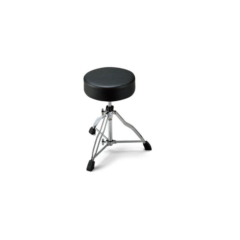 Tama 1St Chair Ht430N
