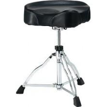 Tama 1St Chair Ht530