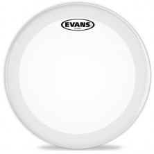 Evans 24 Eq3 Coated Bd24Gb3C