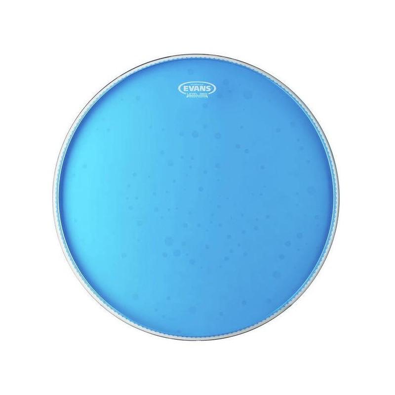 Evans 22 Hydraulic Blue Bd22Hb