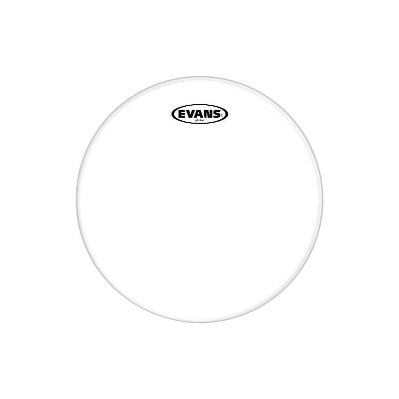 Evans 22 G2 Clear Bd22G2