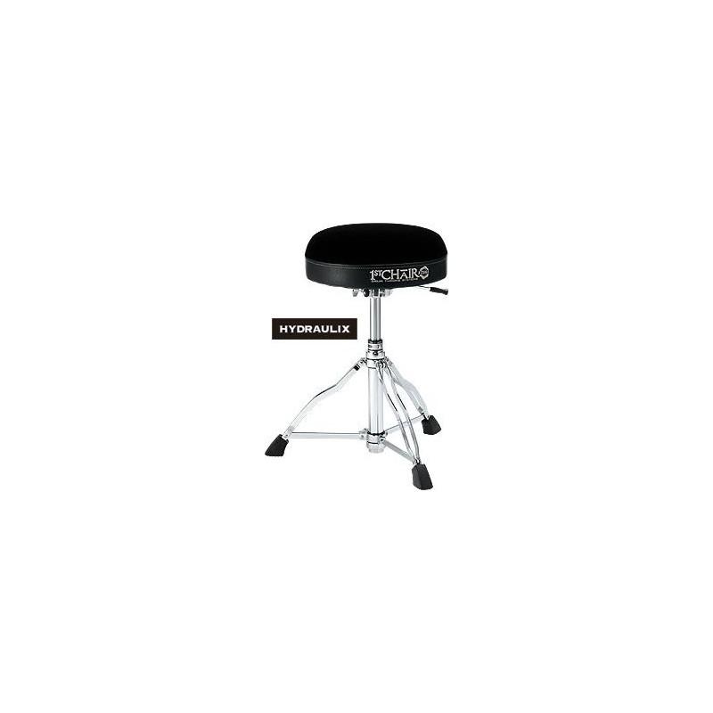 Tama 1St Chair Ht650C