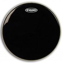 Evans 13 Genera Resonant Black Tt13Rbg