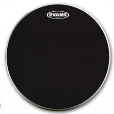 """Evans Tt14Hbg Hydraulic 2 Capas Negro Aceite 14"""""""