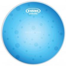 "Evans Tt12Hb Hydraulic 2 Capas Azul Aceite 12"""