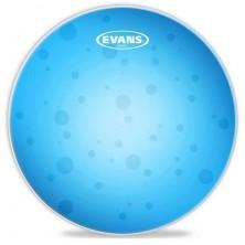 "Evans B14Hb Hydraulic 2 Capas Azul Aceite 14"""