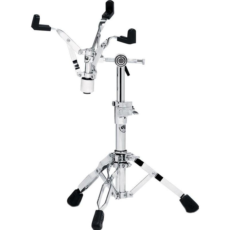 Dw Drums 9303 Piccolo