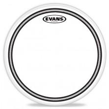 Evans 14 Ec2 Caja B14Ecsrd