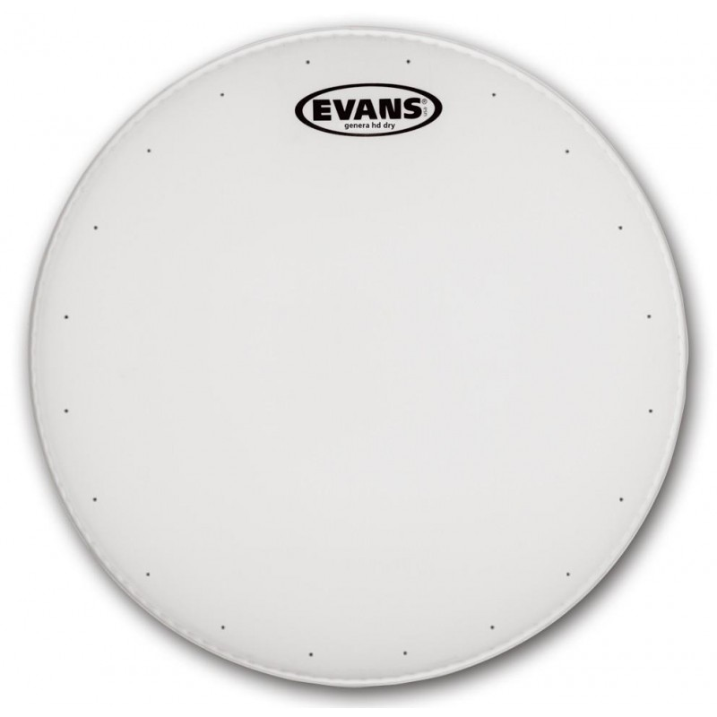 Evans 12 Genera Dry B12Dry