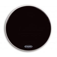 Evans 22 Resonant Black Bd22Rbg