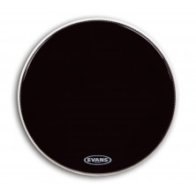 Evans 20 Eq1 Resonant Black Bd20Ra