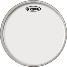 Evans 14 G Plus Coated B14Gp