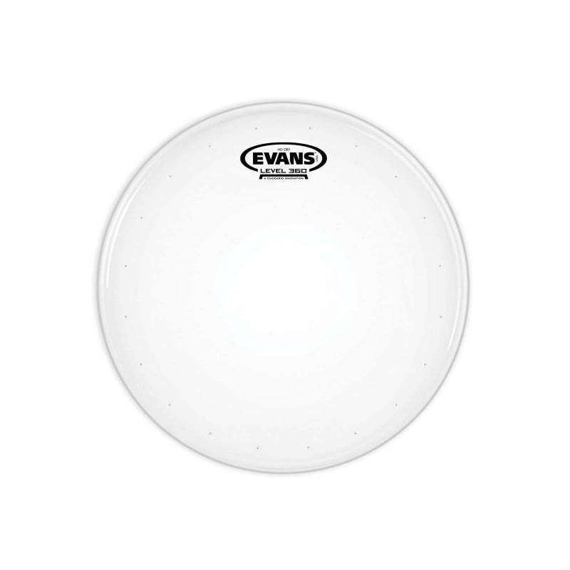 Evans 14 Genera Dry B14Dry