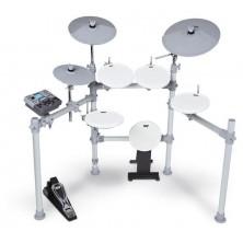 Kat Percussion Kat2 Electronic Drumset
