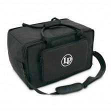 Lp Lp524 Lug-Edge