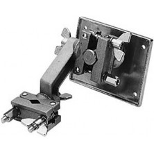 Roland Apc-33 All Purpose Clamp