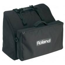 Roland Bag-Fr-1 Black