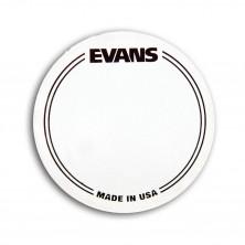 Evans Kisck Pad EQPC1