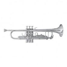 Bach Tr-500-s