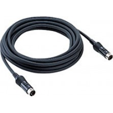 Roland Gkc-5 13-Pin Cables For Gk Systems