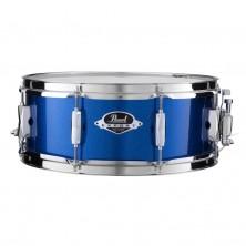 Pearl Exx 1455S Blue Sparkle