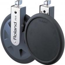 Roland Pd-8 Dual-Trigger Pad