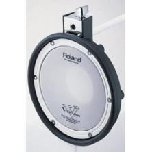 Roland Pdx-8 V-Pad