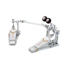 Pearl P-3002D Eliminator Demon Drive Doble Pedal