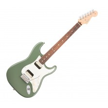 Fender American Professional Stratocaster HH Shawbucker RW-AOL