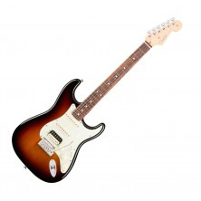 Fender American Professional Stratocaster HSS Shawbucker RW-3CSB