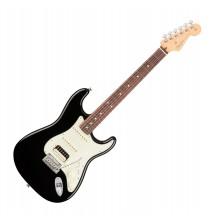 Fender American Professional Stratocaster HSS Shawbucker RW-BK
