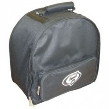 Protection Racket 9026 Deluxe Throne Bag