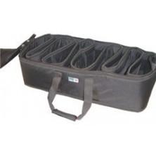 Protection Racket Electro2 Bag