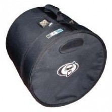 Protection Racket 1618 18X16