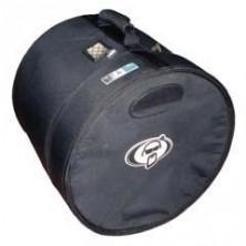 Protection Racket 1622 22X16